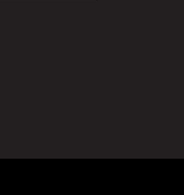 Gyrotonic-808-logo