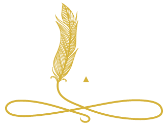 I AM, Maui – Institute of Awareness & Movement