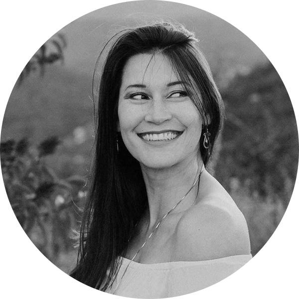 I-AM-Maui-Our-Team-Profile-Alysia-Tengan