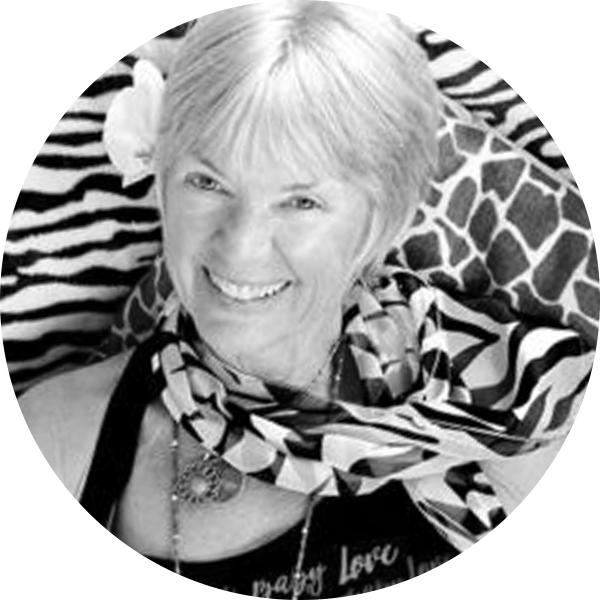I-AM-Maui-Our-Team-Profile-Picture-Bonnie-Blackmore