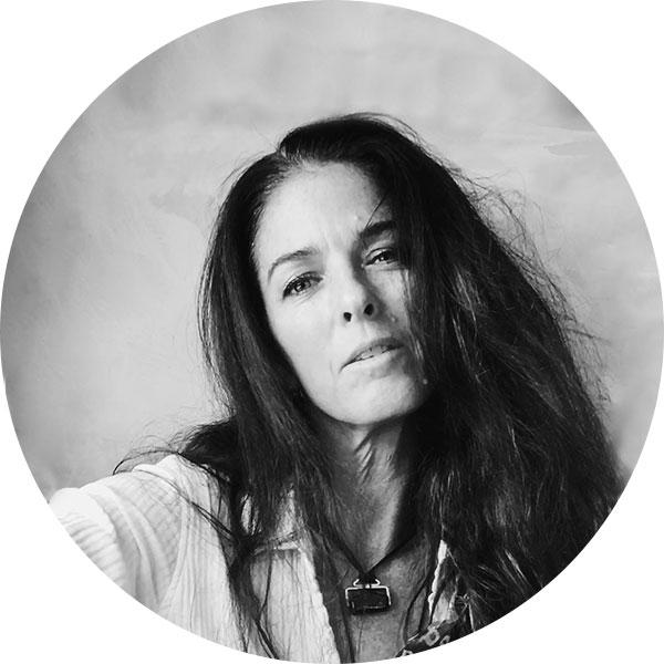 I-AM-Maui-Profile-Picture-Dominique-Pandolfi